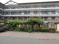 property for sale in Priory Court, Liverpool, L36