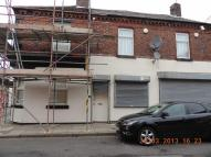 Commercial Property in Blessington Road...