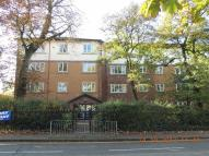 2 bed Retirement Property in Priory Court, Huyton...
