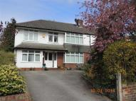 semi detached property for sale in St. Marys Road...