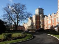 Apartment to rent in Royal Earlswood Park