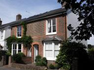 3 bedroom semi detached home in Reigate