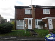 2 bedroom End of Terrace property in Redhill