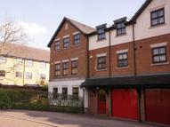 Town House to rent in Reigate Hill, Reigate