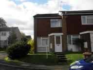 2 bed End of Terrace property to rent in Redhill