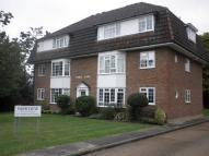 1 bed Ground Flat in Epsom