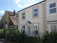2 bed Apartment to rent in Reigate, Surrey