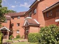 2 bedroom Flat to rent in Reigate