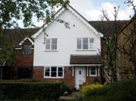 3 bed Terraced home to rent in Betchworth, Surrey