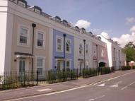 2 bed Apartment in Reigate