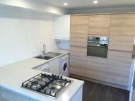 Apartment to rent in Redhill
