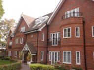 2 bedroom Apartment in Reigate
