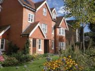 2 bed Apartment to rent in Hardwicke Road, Reigate