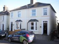 semi detached property to rent in Reigate