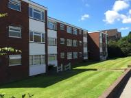 3 bedroom Apartment in Redhill