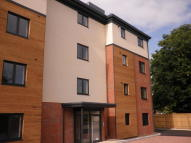 1 bedroom new Apartment in Nash Gardens, Redhill