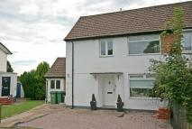 2 bed semi detached home to rent in Woodhatch, Reigate