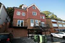 Redhill Apartment to rent