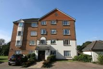 1 bedroom Apartment to rent in Redhill
