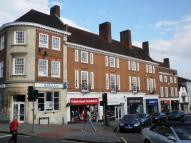 Apartment to rent in Reigate
