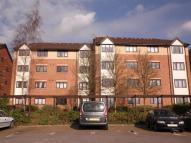 1 bedroom Flat to rent in Redhill
