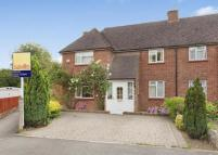 3 bed semi detached property to rent in Popes Close, Amersham...
