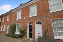 4 bed house to rent in High Street, Amersham...