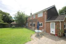 Detached house in Pitch Pond Close...