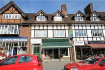 2 bedroom Flat in Hill Avenue, Amersham...