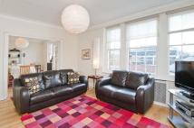 3 bed Flat in Tufton Court...