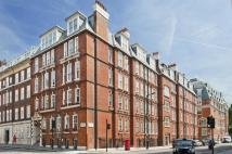 3 bedroom Flat to rent in Westminster Mansions...