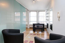 1 bedroom Apartment for sale in Emanuel House...
