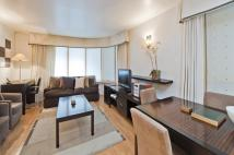 2 bed Ground Flat in Millicent Court...