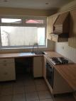 2 bed Terraced home in Norcliffe Street...