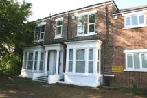 Flat to rent in Norton Road, Norton...