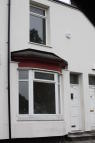 2 bed Terraced property in Enfield Street...
