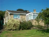 Bungalow to rent in Nab Lane Mirfield