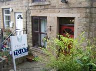 2 bed Terraced home to rent in Huddersfield Road...