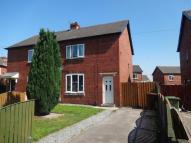 semi detached property to rent in Merewood Road Castleford