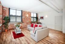 Apartment to rent in Blakeridge Mill Village...