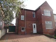 3 bedroom Terraced house to rent in The Croft Glasshoughton