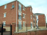 Flat to rent in 53 Water Royd Lane...