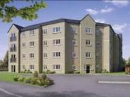 Flat in Calder View Mirfield