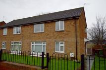 1 bed Flat in Ivy Lane, Wakefield