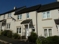 3 bedroom Terraced property in Catchfrench Crescent...