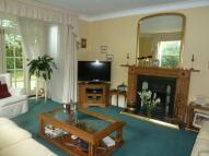 4 bedroom Detached home for sale in Pengover Road, Liskeard...