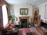 3 bed Terraced property for sale in Lower Lux Street...
