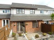3 bed Terraced house for sale in Stanley Maggs Way...