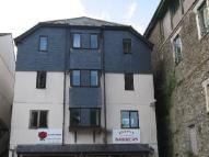 Flat for sale in Marthus Court, Liskeard...