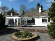 Bungalow for sale in Donierts Close, Liskeard...